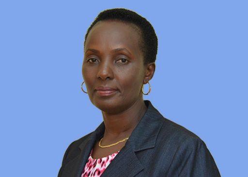 k-finency-board-chairperson